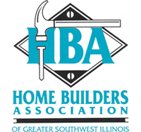 Home Builder Association of Greater Southwest Illinois