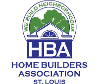 Home Builders Association of St. Louis & Eastern Missouri